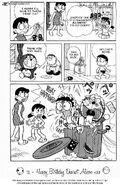 Doraemon-2854947
