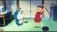 Doraemon No Himitsu Dogu Museum 2013 2