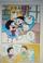 Doraemon Has Arrived