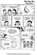 Doraemon+ (Plus) A Complete Liquid Restoration Tool Pg. 2 V12CH12.jpg