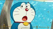 Doraemon No Himitsu Dogu Museum 2013 261