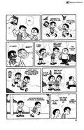 Doraemon-4273753