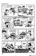 Doraemon-721621