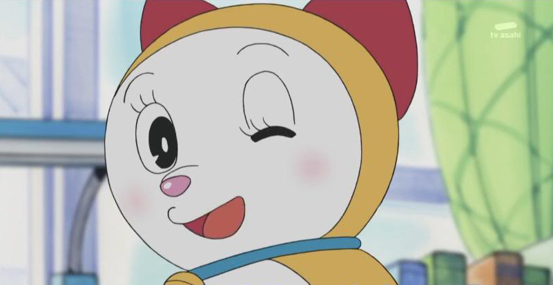 Watch online and download Ojamajo Doremi Sharp Episode 19 anime in high  quality. Various formats from 240p to 720p HD (or even 1080p).