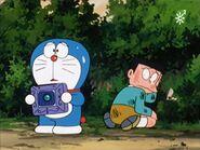 Doraemon1979 s29 suneobeatenup
