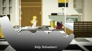 NobuemonMonogatariS2e7(d6)at13m55s.jpg