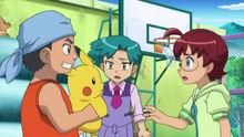 PokemonDoraemon077
