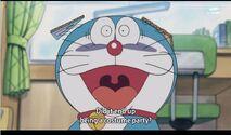 Tmp Doraemon Suprised 2-1091823660