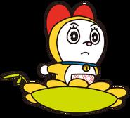 哆啦美 (1979) 13