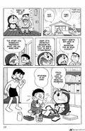 Doraemon-721735