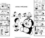 Doraemon ch40 01 02