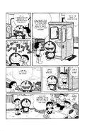 Doraemon-5605755