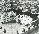 Doraemon ¡¡Ha Llegado!!