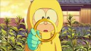 Kachi Kochi 2017 7 Nobita