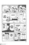 Doraemon-4273761