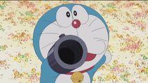 Tmp Doraemon Episodes 221 64458468898