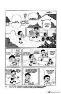 Doraemon-4273751