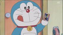 Tmp Doraemon Episodes 286 1.985232980