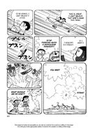 Doraemon+(Plus) A Dream Director's Chair Pg. 7 V2CH11