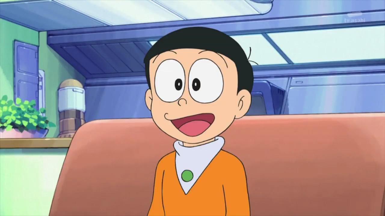 Download 700 Koleksi Gambar Doraemon Yang Belum Diwarnai Lucu