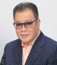 Tōru Emori