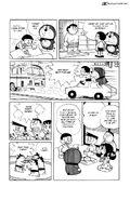 Doraemon-5605779
