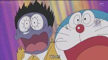 Tmp Doraemon Episodes 339 17-1910385140