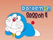 Doraemon 4
