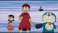 Doraemon No Himitsu Dogu Museum 2013 142