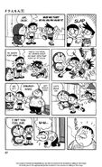 Doraemon-01-07-06