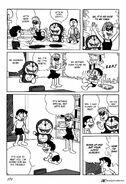 Doraemon-4846921