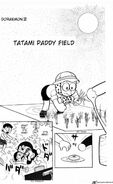 Doraemon-721870