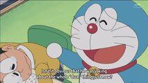 Tmp Doraemon Episodes 339 19-30236795