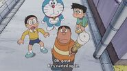 Tmp Doraemon Episodes 339 91244007946
