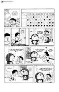 Doraemon-5605771
