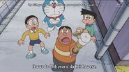 Tmp Doraemon Episodes 339 8-1188071777