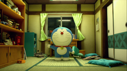 Stand by Me Doraemon Chapter 2 Doraemon introduces himself to Nobita
