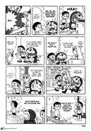 Doraemon-4846903