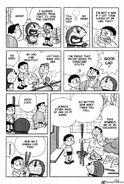 Doraemon-721719