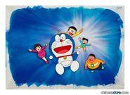 DoraemonFriends2