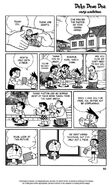 Doraemon+ (Plus) A Preference Photo Printer Pg. 2 V1Ch9.jpg