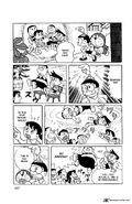 Doraemon-3843615