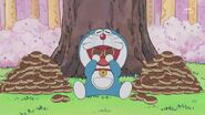 Tmp Doraemon Episodes 221 20-5741897