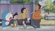 Tmp Doraemon Episodes 339 7418538540
