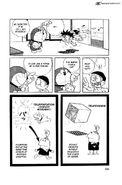 Doraemon-3843593