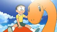 Doraemon-NobitanoKyouryuu(2006)22