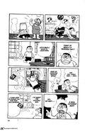 Doraemon-4273767