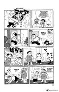 Doraemon-4273765