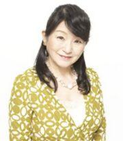Sachikochijimatsu