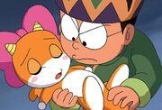 Doraemon6grande